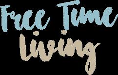 FreeTimeLiving